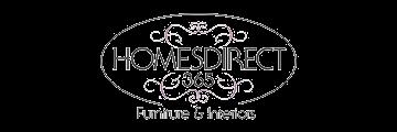 Homes Direct 365 logo