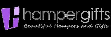 hampergifts logo