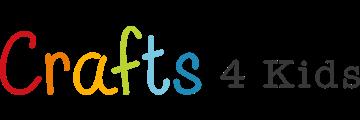 Crafts4Kids logo