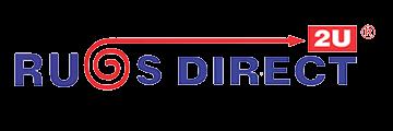 Rugs Direct 2U logo