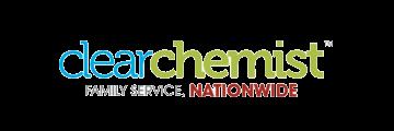 clearchemist logo