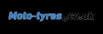 moto-tyres.co.uk logo