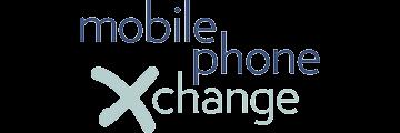 Mobile Phone Xchange logo
