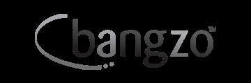 Bangzo.com logo