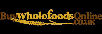 Buy Whole Foods Online logo