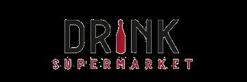 drinksupermarket logo