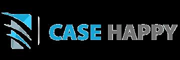 Case Happy logo