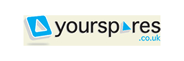 YourSpares logo