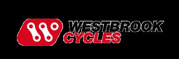Westbrook Cycles logo