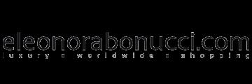 Eleonora Bonucci logo