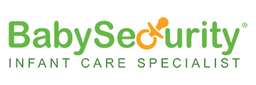 BabySecurity logo