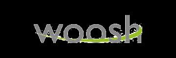 woosh logo