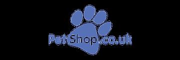 PetShop.co.uk logo