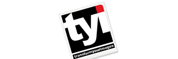TYI logo