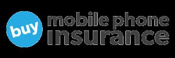 Buy Mobile Phone Insurance logo