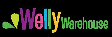 Welly Warehouse logo