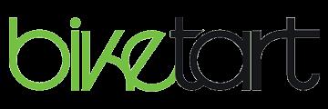 Biketart logo