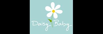 Daisy Baby Shop logo