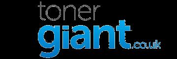 toner giant logo