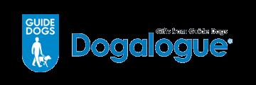 Dogalogue logo