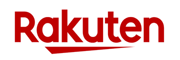 Rakuten.co.uk logo