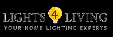 Lights 4 Living logo
