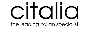 Citalia logo