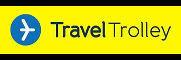 Travel Trolley logo