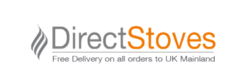 Direct Stoves logo