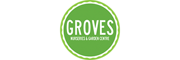 Groves Nurseries logo