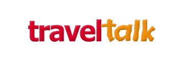 Travel Talk Tours logo