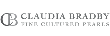 Claudia Bradby logo