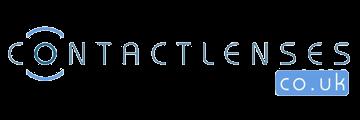 Contactlenses.co.uk logo