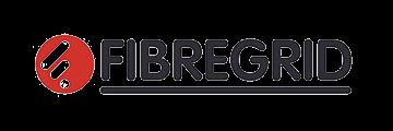 FIBREGRID logo