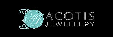 ACOTIS logo