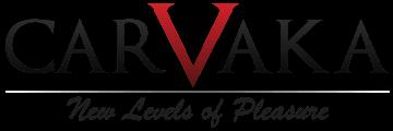 CARVAKA logo