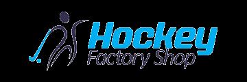Hockey Factory Shop logo
