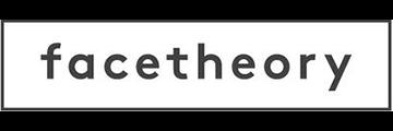 Face Theory logo