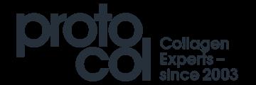 proto-col logo