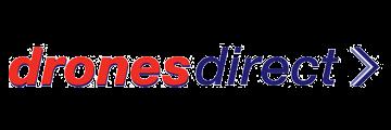 drones direct logo