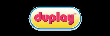 duplay logo
