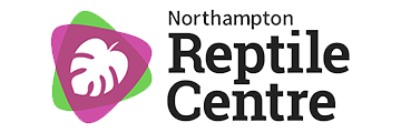 Northampton Reptile Centre logo
