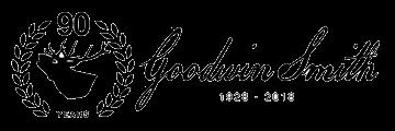 Goodwin Smith logo