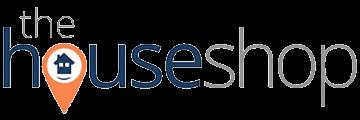 thehouseshop.com logo