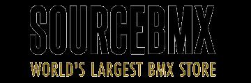 SOURCE BMX logo