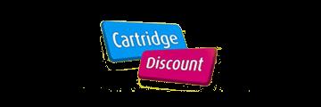 Cartridge Discount logo