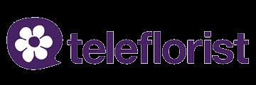 teleflorist logo