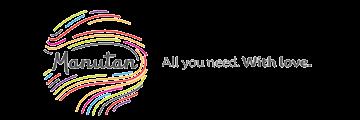 Manutan logo