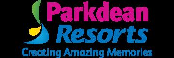 Parkdean logo