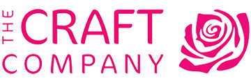 Craft Company logo